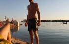 Kroatien_2013_0265