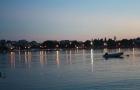 Kroatien_2013_0270