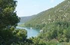Kroatien_2013_0286