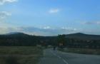 Kroatien_2013_0298
