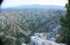 Kroatien_2013_0301
