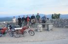 Kroatien_2013_0302