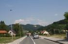 Kroatien_2013_0311