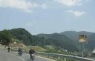 Kroatien_2013_0312