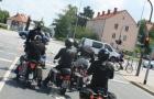 Kroatien_2013_0005