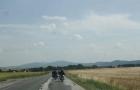 Kroatien_2013_0017