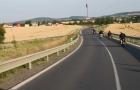 Kroatien_2013_0019