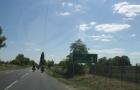 Kroatien_2013_0084