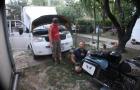 Kroatien_2013_0112