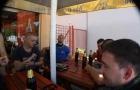 Kroatien_2013_0131