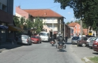 Kroatien_2013_0141