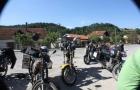Kroatien_2013_0144