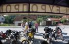 Kroatien_2013_0147