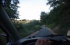 Kroatien_2013_0163