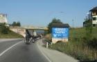 Kroatien_2013_0186