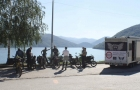 Kroatien_2013_0188