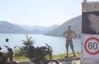 Kroatien_2013_0189