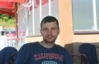 Kroatien_2013_0194