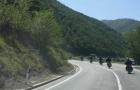Kroatien_2013_0199