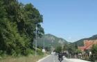 Kroatien_2013_0201