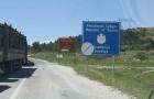Kroatien_2013_0205
