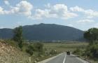 Kroatien_2013_0213