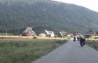 Kroatien_2013_0215