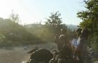 Kroatien_2013_0237