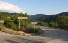 Kroatien_2013_0238