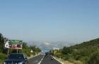 Kroatien_2013_0246