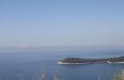 Kroatien_2013_0247