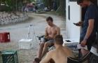 Kroatien_2013_0259