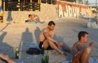 Kroatien_2013_0268