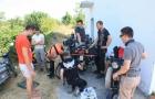 Kroatien_2013_0273