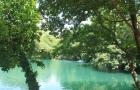 Kroatien_2013_0281
