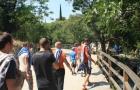 Kroatien_2013_0283