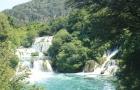 Kroatien_2013_0287