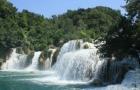 Kroatien_2013_0288