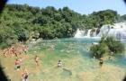 Kroatien_2013_0289