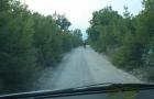 Kroatien_2013_0296