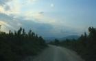 Kroatien_2013_0297