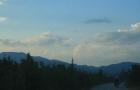 Kroatien_2013_0300