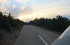 Kroatien_2013_0304