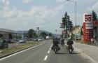 Kroatien_2013_0314