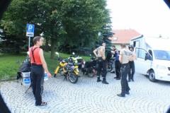 Kroatien_2013_0011