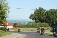 Kroatien_2013_0064