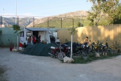 Kroatien_2013_0262