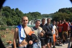 Kroatien_2013_0290