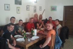 Kroatien_2013_0292.JPG