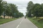 Estonia_2014_0135